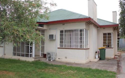 27 Jamieson Avenue, Barham NSW 2732