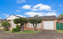 8/39 Chester Road, Ingleburn NSW