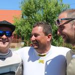 "Borsodnadasd - Balaton Rallye 2017 <a style=""margin-left:10px; font-size:0.8em;"" href=""http://www.flickr.com/photos/90716636@N05/34837242601/"" target=""_blank"">@flickr</a>"