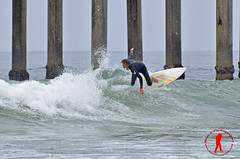 DSC_0329 (Ron Z Photography) Tags: ronzphotography surf surfcityusa huntingtonbeach huntington beach usa surfing surfer surfergirl surfingislife beachbody pier beachlife beachlifestyle surfsup surfcity surfin chickscansurf