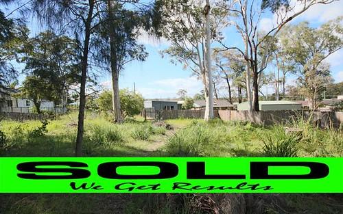 4 Truscott Avenue, Sanctuary Point NSW