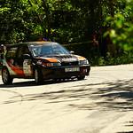 "Borsodnádasd - Balaton Rallye 2017 <a style=""margin-left:10px; font-size:0.8em;"" href=""http://www.flickr.com/photos/90716636@N05/34844481292/"" target=""_blank"">@flickr</a>"