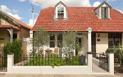 84 Day Street, Leichhardt NSW