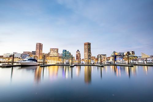 Baltimore_BasvanOort-126