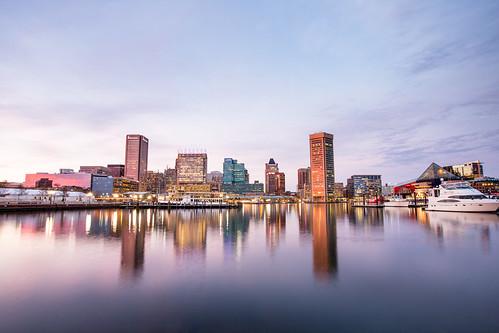 Baltimore_BasvanOort-123