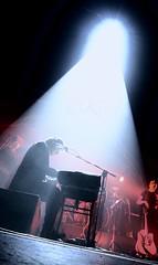 Cristiano De André - Piano (kiwiofficiale) Tags: de andré canta deandrécantadeandré tour live photo ritratto photography photographer phography ph nightphoto nightphotographer concert cristiano