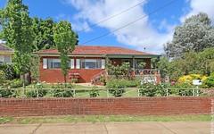126 Ashmont Avenue, Ashmont NSW