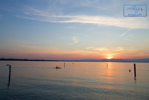 """Peschiera del Garda • <a style=""""font-size:0.8em;"""" href=""""http://www.flickr.com/photos/104879414@N07/34850434705/"""" target=""""_blank"""">View on Flickr</a>"""