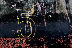 IMG_6633 (RURO photography) Tags: belgium belgique belgien europe europa limburg genk borgloon beringen site mijnwerkerssite mijn mijnen mijnwerker kerk kerkje doorkijkkerk orthodox mosque moskee islam greek grieks pray bidden prier gevaar dangereux dangerous industrie industry industrial