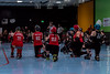 _IMG8664 (blackcloudbrew) Tags: pentaxk1 rohnertpark tamron70200 rollerderby sonoma