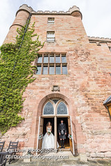 DalhousieCastle-17530120 (Lee Live: Photographer) Tags: bonnyrigg bride ceremony cutingofthecake dalhousiecastle edinburgh exchangeofrings firstkiss flowergirl flowers groom leelive ourdreamphotography pageboy scotland scottishwedding signingoftheregister silhouette wwwourdreamphotographycom