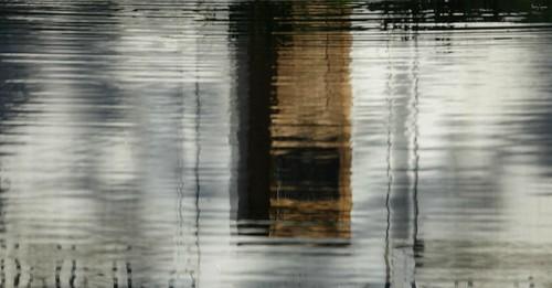 "Isabela Stewart Gardner - In Memoriam • <a style=""font-size:0.8em;"" href=""http://www.flickr.com/photos/52364684@N03/34858087995/"" target=""_blank"">View on Flickr</a>"