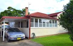 108 High Street, Wauchope NSW