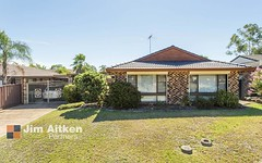 Address available on request, Werrington Downs NSW