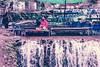 IMG_9443 (mimalkera) Tags: kaghanvalley naran kaghan shogran siripaye payemeadows lakesaifulmalook travelpakistan travelbeautifulpakistan travel wanderlust