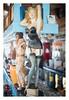 Heartbreak Hotel (leo.roos) Tags: heartbreakhotel elvis beachrestaurant beachclub strandtent oosterend terschellingmay2017 frisianislands waddenislands waddeneilanden netherlands a7s meyeroreston5018 zebra m42 1965 darosa leoroos