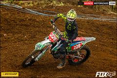 Motocross4Fecha_MM_AOR_0368
