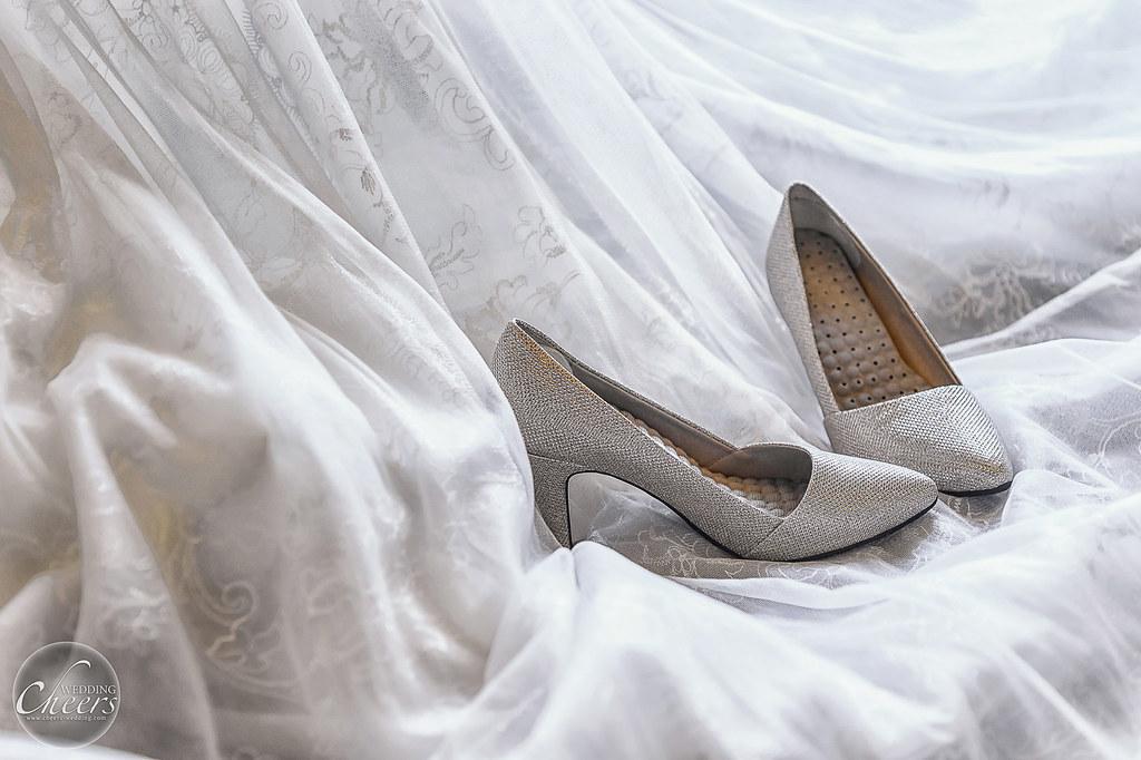婚攝 天成飯店,迎娶,文定,婚攝乾杯,乾杯婚禮,婚攝,小朱爸,大青蛙