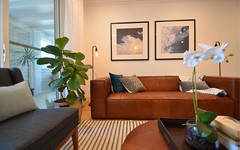 218/3-13 Orchards Avenue, Breakfast Point NSW