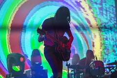 "The Black Angels - Primavera Sound 2017 - Jueves - 4 - M63C5640 • <a style=""font-size:0.8em;"" href=""http://www.flickr.com/photos/10290099@N07/34885760212/"" target=""_blank"">View on Flickr</a>"