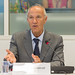 WIPO Director General Speaks at Gender and Innovation Dialogue