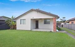 13 Oramzi Rd, Girraween NSW