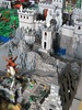 IMG_1440 (Festi'briques) Tags: lego exposition exhibition rlug lug ancylefranc ancy castle 2017 festibriques monster fighter monsterfighter chasseurs monstres zombies vampire dracula château horreur horror sang blood