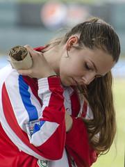 Alessia Conti