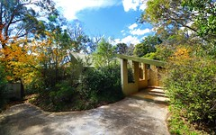 21-23 Norwood Street, Leura NSW