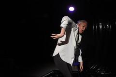 DSC_5277 (Peter-Williams) Tags: brighton sussex uk fringe festival warren theatre drama entertainment purged