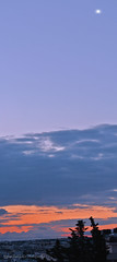A brilliant Venus in the morning on 28 May (Nikos Roditakis) Tags: venus spring sunrise may nikos roditakis heraklion crete nikon d5200 macro tamron af sp 90mm di vc usd