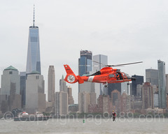 2017 Fleet Week - U.S. Coast Guard Helicopter over the Hudson River, New York City (jag9889) Tags: 1wtc 1776 2017 2017fleetweek 2017fleetweeknewyork 20170528 285fultonstreet aircraft airplane architecture brookfieldplace building celebration copter demonstration fleetweek freedomtower gardenstate groundzero heli helicopter helikopter house hudsoncounty hudsonriver jerseycity lsp libertystatepark lowermanhattan manhattan nj ny nyc newjersey newyork newyorkcity oneworldtradecenter orange outdoor park rescue river seaservices search skyscraper transportation uscoastguard usmarines usnavy usa unitedstates unitedstatesofamerica wfc wtc water waterway worldfinancialcenter worldtradecenter jag9889