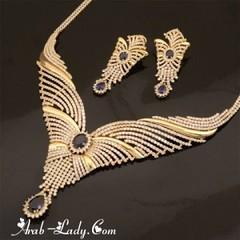 مجوهرات فاخرة لِعشاق الفخامة (Arab.Lady) Tags: مجوهرات فاخرة لِعشاق الفخامة
