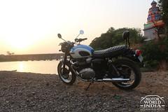 Triumph-Bonneville-T100 (17)