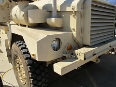 "Cougar 4x4 MRAP 2 • <a style=""font-size:0.8em;"" href=""http://www.flickr.com/photos/81723459@N04/34940294755/"" target=""_blank"">View on Flickr</a>"