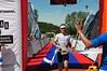 DSC_0442 (lzkn78) Tags: endure team 2017 triathlon gniewino