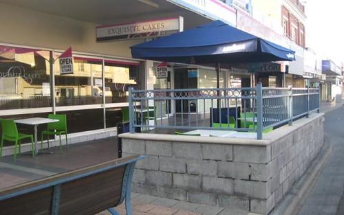 130 Vincent Street, Cessnock NSW 2325
