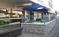130 Vincent Street, Cessnock NSW