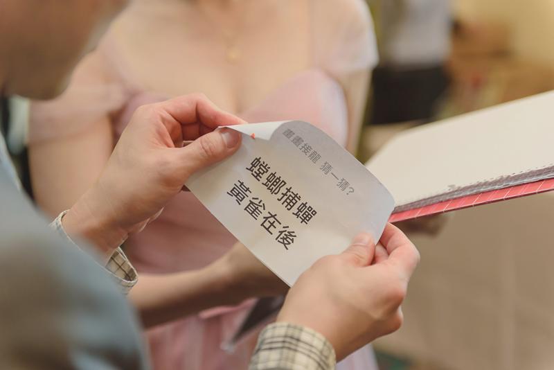 維多麗亞婚宴,維多麗亞婚攝,維多麗亞酒店,維多麗亞戶外婚禮,安東花藝, 第九大道, 新祕MICO,婚攝小寶,MSC_0024