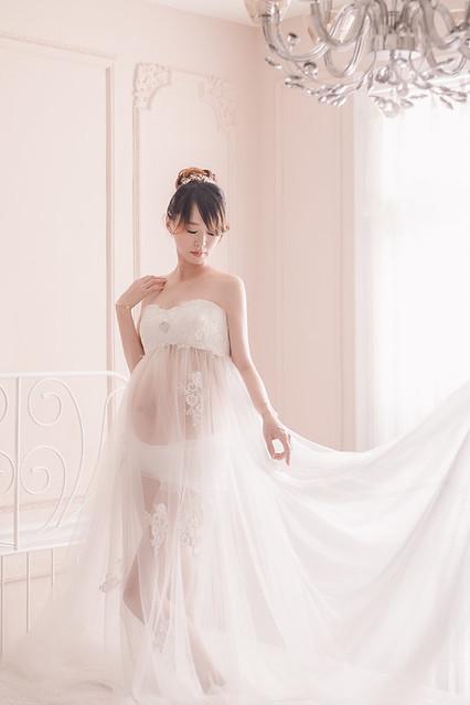 34963666165 a5b05366d6 z 台南個性時尚孕婦寫真