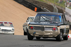 BMW 1800 Tisa ({House} Photography) Tags: pre 66 touring cars masters historic festical classic brands hatch uk fawkham kent gp circuit car automotive canon 70d sigma 150600 contemporary housephotography timothyhouse bmw 1800 tisa german