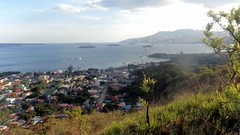 20170508_013 (Subic) Tags: philippines landscapes barretto