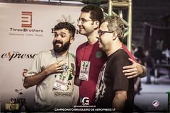 Campeonato Brasileiro de Aeropress-167.jpg