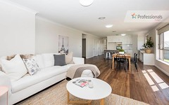 23 Nashs Flat Place, Mudgee NSW