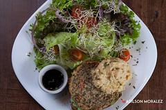 054-gastronomia-sanduiche-adilson-moralez (Adilson Moralez Fotografia) Tags: wheat alimento culinária gastronomia organics prato sanduiche sandwich