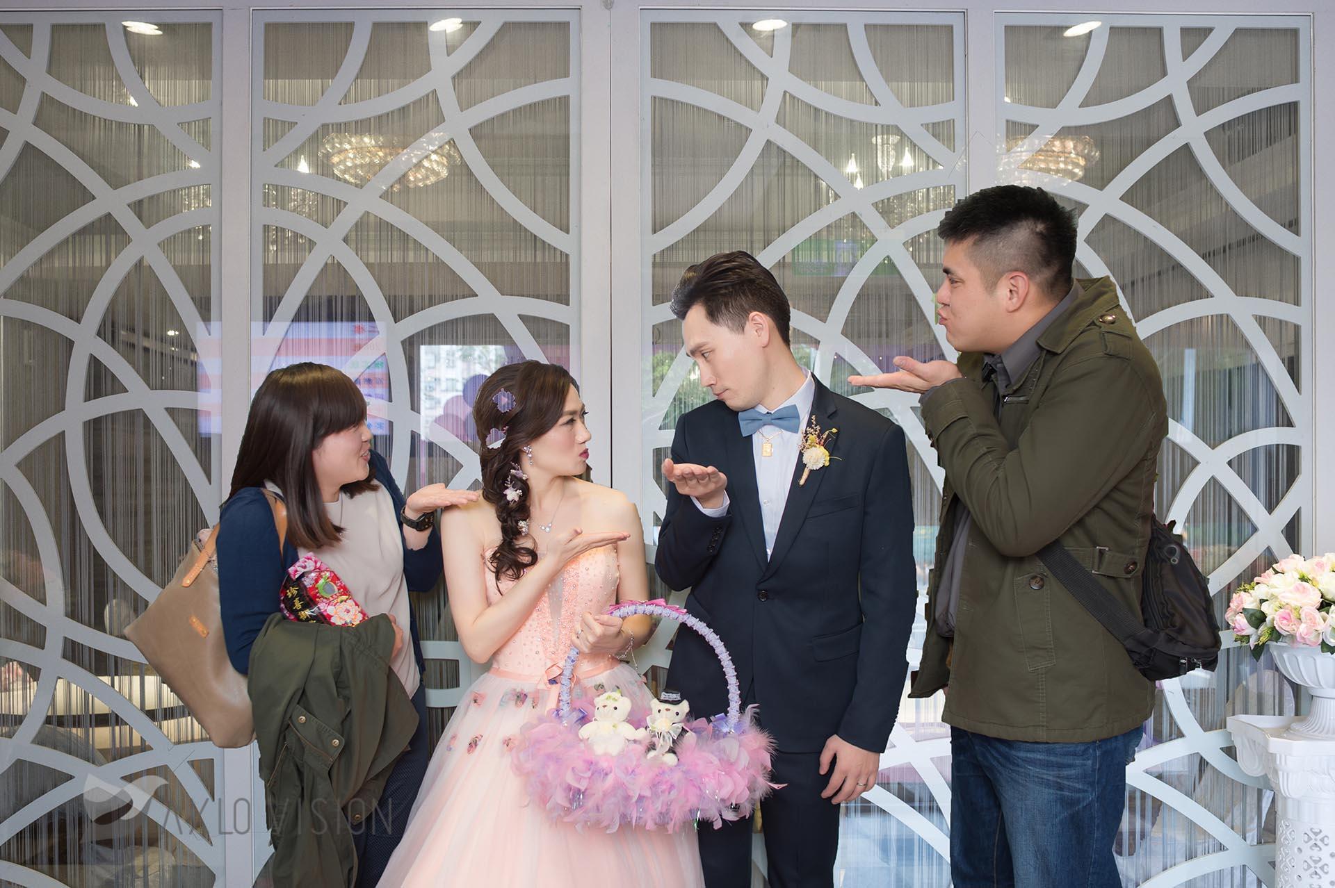 WeddingDay20170401A_270