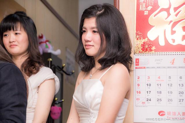 115_YUYU視覺設計