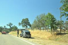 DSC_0925 (rat_fink) Tags: motherlode400 motherlode 2017 drive rally volvo pv544 544
