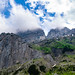 Rocky+mountain