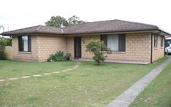 Address available on request, Wooli NSW